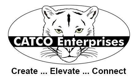 CATCO Enterprises - Digital Marketing Solutions For Smart Business Women