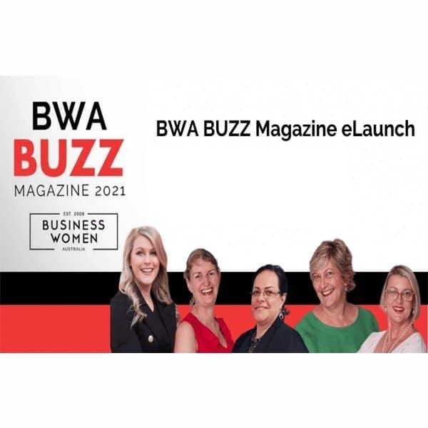 BWA Buzz