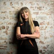 Kerrie-Anne Turner