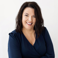 Christine Muir-Smith
