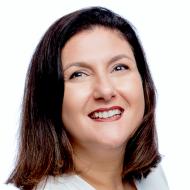 Sonia La Penna